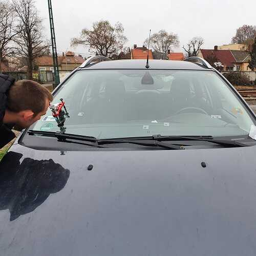Szélvédő javítás Dombóvár oldalam hol vállaljuk rész kép